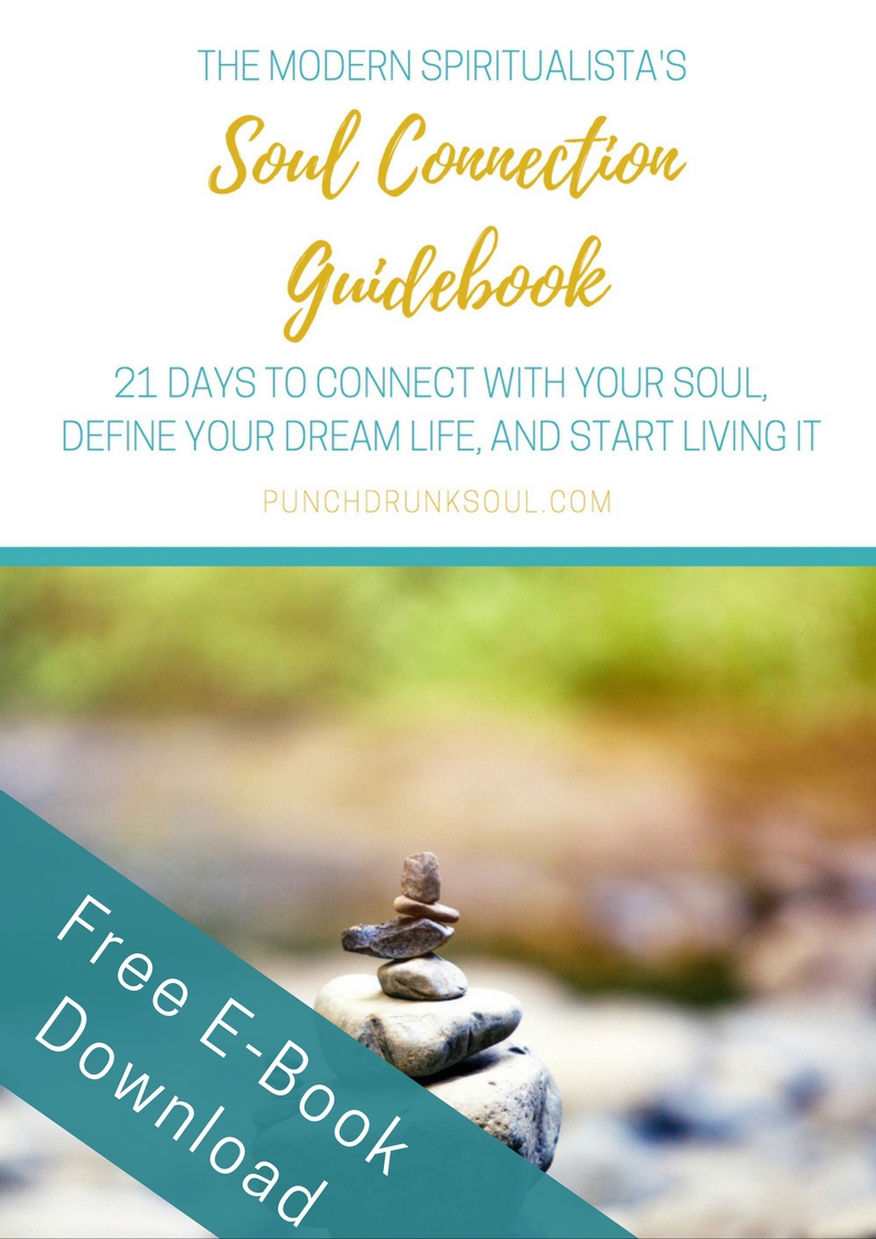 true alignment, soul searching, personal growth, self-development, guidebook