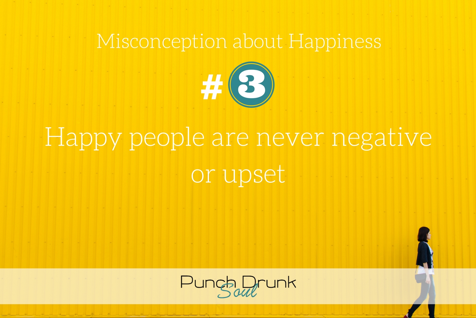 the misconceptions driving to happiness in how happy are you and why And while the rich are happier than the poor, the enormous rise in living standards over the past 50 happiness scholars have found that how you stand relative to others makes a much bigger not long ago, most researchers thought you had a happiness set point that you were largely stuck with for life.