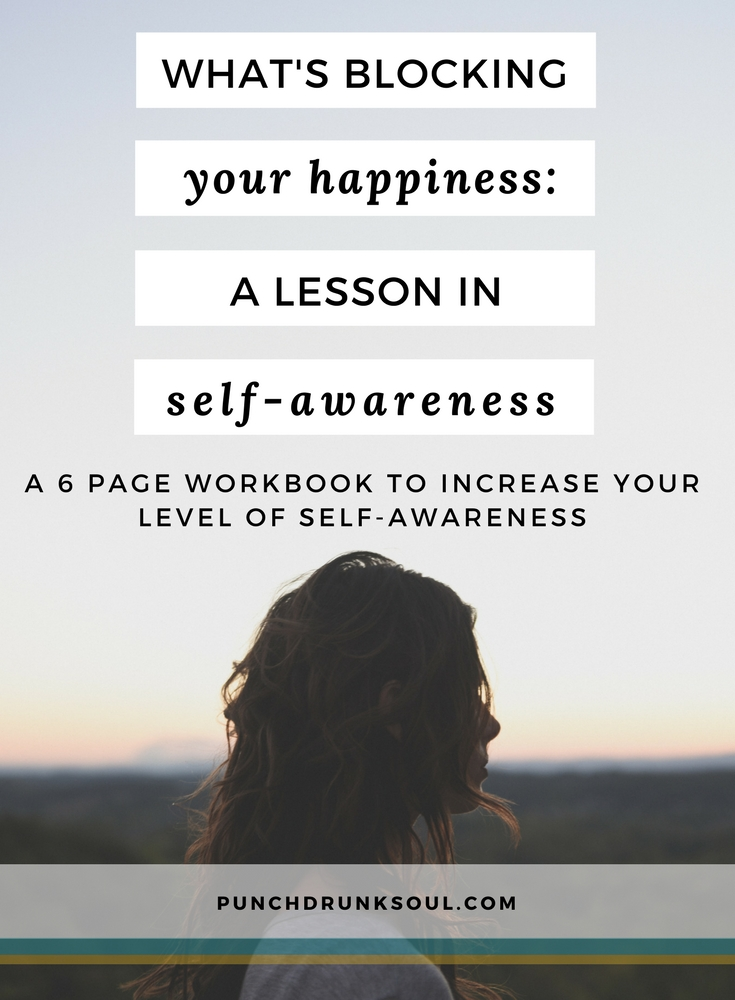 self-awareness, self-confidence, consciousness, self-help, personal development