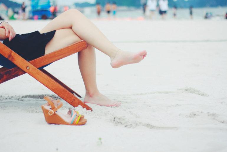 take a break, rest, relaxation, relax, taking a break, need a break, break from work, destress