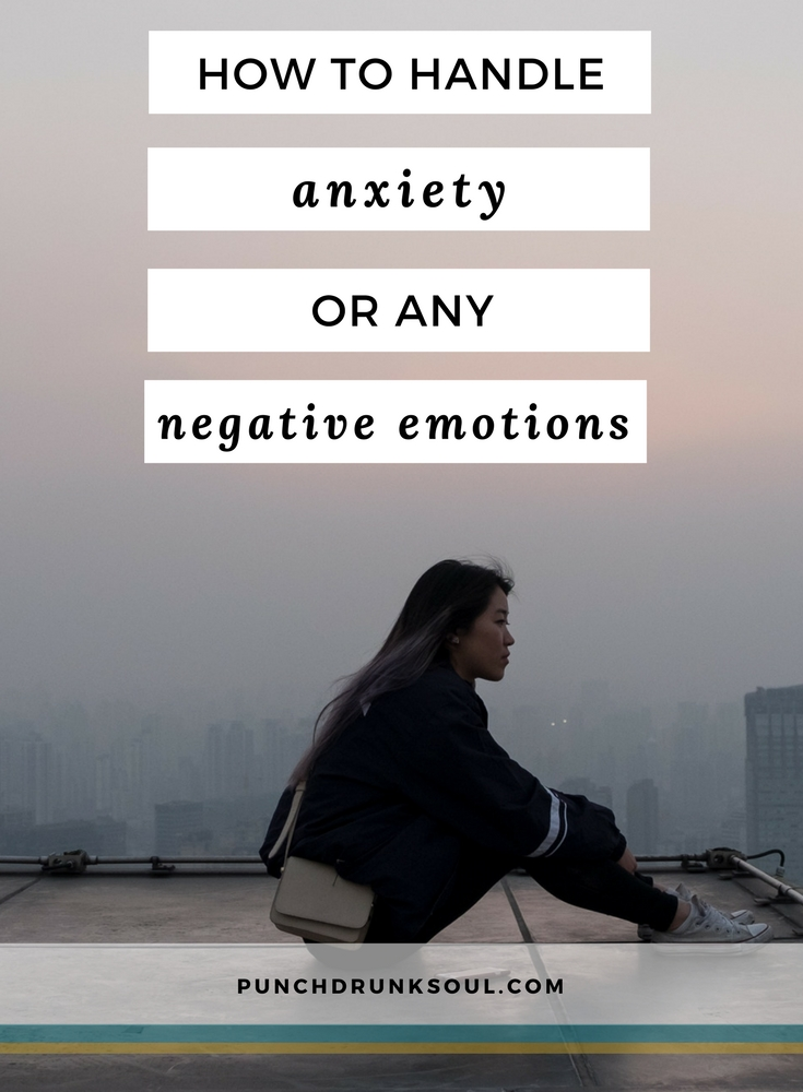 how to deal with anxiety, how to get rid of anxiety, what causes anxiety, anxiety treatment