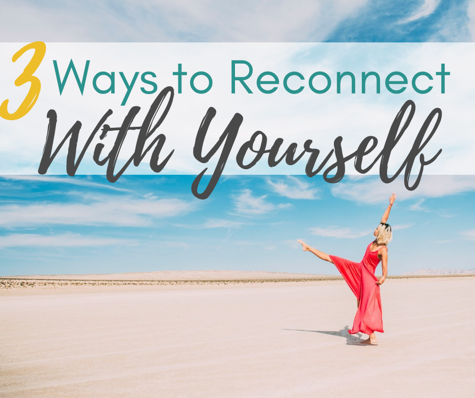 spirituality, finding yourself, soul-searching, how to find yourself, spiritual life, mindset, mindfulness, how to reconnect with yourself, sleep habits, self care