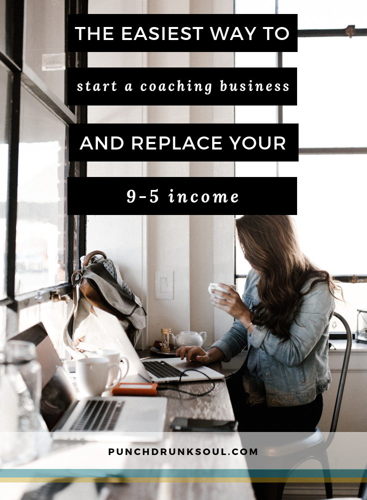 business, start a business, start an online business, how to start an online business, how to not start an online business, online entrepreneur, entrepreneur, successful coaching businesses, start a coaching business today, how to start a coaching business from home, how to be a coach, how to start a coaching business, how to start an online coaching business